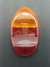 VW Lens Rear Tail Light Lamp Lens  for VW Beetle Vintage FAST SHIPPING