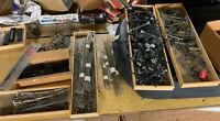 400+ Collection Of Marklin HO M Track Compatible Catenaries Marklin Electrotren