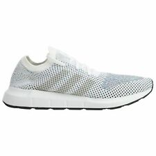 Adidas Swift Run PK Primeknit Men's Running Shoes CG4126 CG4127