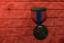 Uss Indiana Sampson Medal