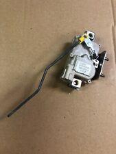 2003 08 Nissan 350Z Trunk Lock Actuator 90550 CD000