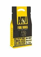AATU Dog Adult Turkey 1.5kg - 29120