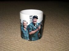 John Wayne with troops in Vietnam Great MUG