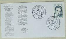 150è anniversaire Conseil Prud'hommes à Douai, 7/9/1975 Claude Michelet n°1825