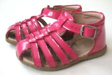 Sandales PAT et RIPATON - Taille 21
