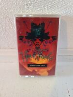 THE HEART THROBS: Cleopatra Grip  - Cassette Tape NEW & SEALED RARE Heartthrobs