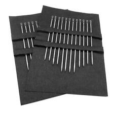 One Second-Needles - One Second Needle Set of 12 X7J7