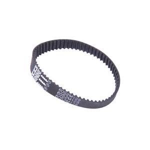 Electrolux Vacuum Power Head Belt - Ultra One Active (60S2M128) 2193794027
