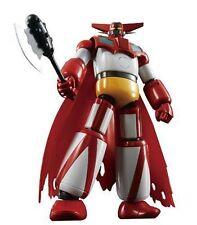 Soul of Chogokin GX-52 GETTER 1 from Shin Getter Robo Action Figure BANDAI Japan