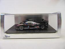PEUGEOT 908 #8 Le Mans 2007 1 87 Spark Sp87013 Modellbau