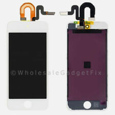For iPod Touch (5th Generation)