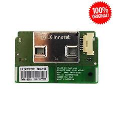 Módulo WiFi Netcast 4.0 LG 43lf590v-za.beuyljg // Eat61813901