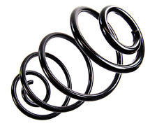 Sachs Rear Coil Spring (24364349) for Vauxhall Astra G (Mk4)