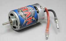 Traxxas 3975 Titan 550 Motor 21T 21-T 1/10 E-Maxx