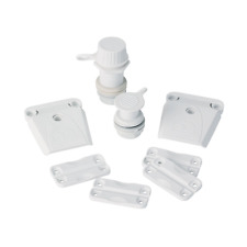 Igloo Parts Kit for Ice Chests