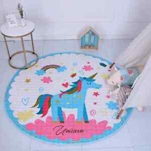 Baby Floor Mats Educational Floor Mats For Children Floor Mats-Bag Cotton