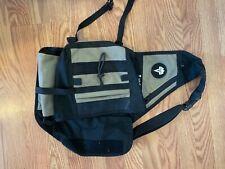 vedavoo beast sling pack original model