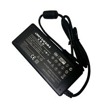 I 15V Power Supply Charger Adapter for Bowers&Wilkins T7 Mini Bluetooth Speaker