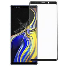 Samsung Galaxy Note 9 Displayglas Frontglas Ersatzglas Digitizer Touchscreen s