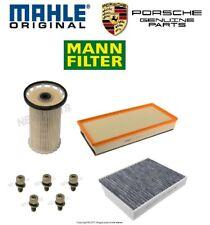 porsche cayenne fuel filter porsche cayenne fuse box fuel filters for porsche cayenne | ebay #7