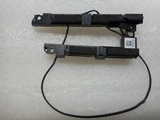 Original DELL ALIENWARE 13 R3 RIGHT +LEFT SPEAKERS PK23000U800 N9N54, (TXB 01)
