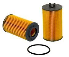Parts Master 67674 Oil Filter