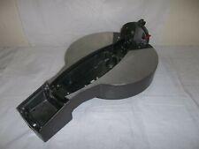 Hitachi C12Fdh Miter Saw Turn Table Assembly Part Repair Kit 325-277