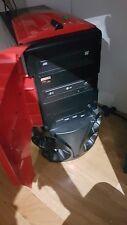 Pc gaming Gtx980, ssd 120, hdd 200, i7 980x, 16 gb ddr3