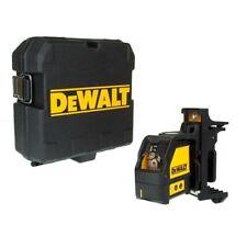 DeWaltDW 088K-XJ ligne laser avec Pulse mode
