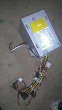 Alimentation Delta Electronics DPS-475CB A REV 03F 475W