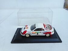 Trofeu 1/43 Scale - 048 Toyota Celica 4x4 Portugal Rally 1992 Diecast NM BOX