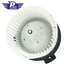 BRAND NEW HEATER A/C BLOWER MOTOR WITH FAN CAGE FOR HONDA ACURA CIVIC INTEGRA CL