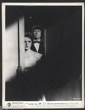 """Carroll Baker Chill Wills 1956 """"Giant"""" Warner Brothers 7 7/8"""" x 10 glossy Photo"""