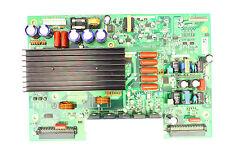 LG 42PX3D-UE YSUS Board 6871QYH953A