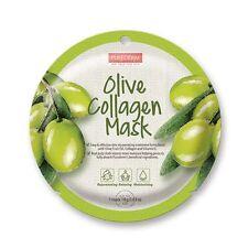 Purederm - Olive Collagen Mask
