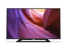 Philips LED 1080p TVs