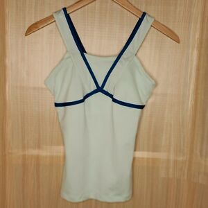 Nike Dri-fit Athletic Tank Top Medium