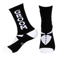 Cotton Blend Novelty, Cartoon Singlepack Socks for Women