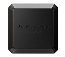 New in box Jo Malone Fragrance Combining palette case (hold up to 2 solid scent)