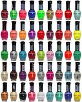 BROADWAY Nail Polish/Lacquer HIGH SHINE Enamel Various Colors *YOU CHOOSE* 1a