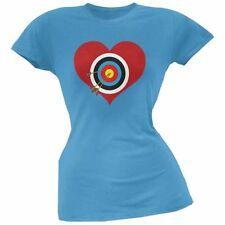 3d0dbf08d42860 Target Clothing for Women for sale
