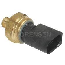 Fuel Pressure Sensor GP SORENSEN 800-90013