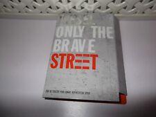 Men's Diesel Only The Brave STREET Eau De Toilette 1 x 1.2ml Sample Spray New