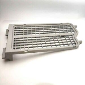 DC61-03052A OEM Samsung Dryer Dry Shoe Rack Gray READ For List of Models