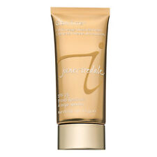 Jane Iredale Glow Time Full Coverage Mineral SPF 25 BB Cream 1.7oz - BB7