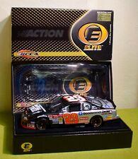 DIE CAST ELITE RCCA ACTION 1/24 SCALE NASCAR KEVIN HARVICK 29 GM  P/N 401169