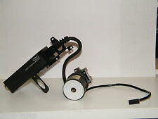 SONY VIDEO CAMERA MODULE XC-77 ~ MANFRED STICKSEL (ALLIED VISION)  M50S LENS
