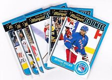 14-15 2014-15 O-PEE-CHEE UPDATE ROOKIE - FINISH YOUR SET LOW SHIPPING RATE
