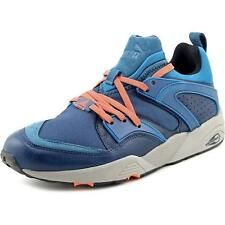 Puma Men's Synthetic Running, Cross Training Athletic Shoes