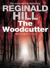 The Woodcutter,Reginald Hill